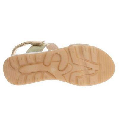 Туфли открытые для девочки R525631015-G - фото 1