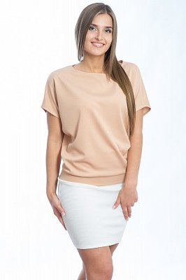 Блуза Блуза - фото 1