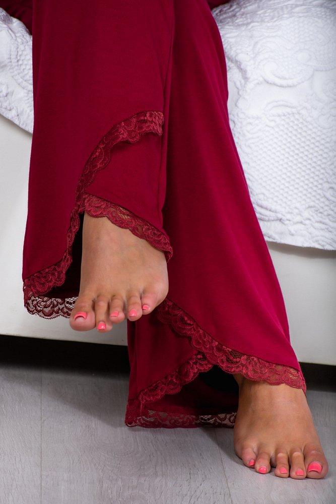 Пижама 13384 - фото 1